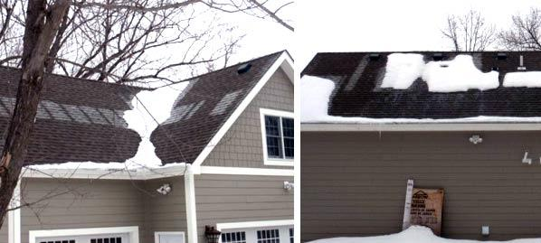 poorly-insulated-attic