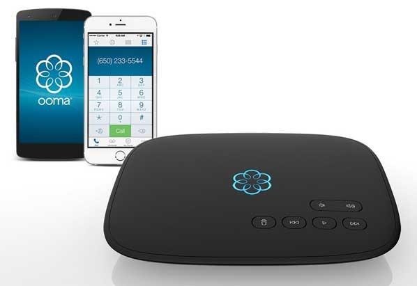 ooma-mobile-app