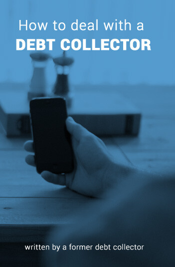 debt-collector