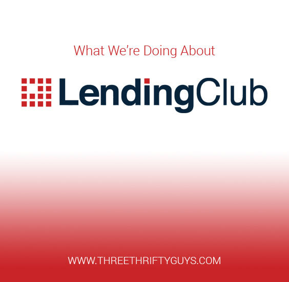 what we think about lending club