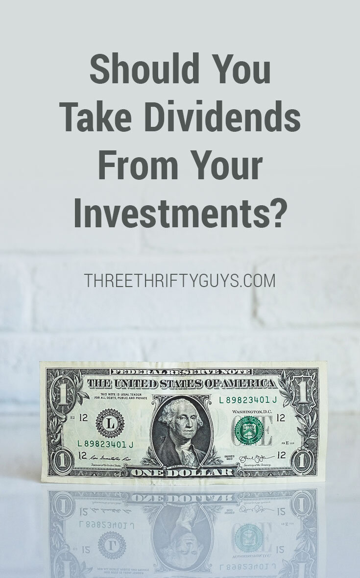 dividend investments