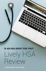 lively hsa reviews