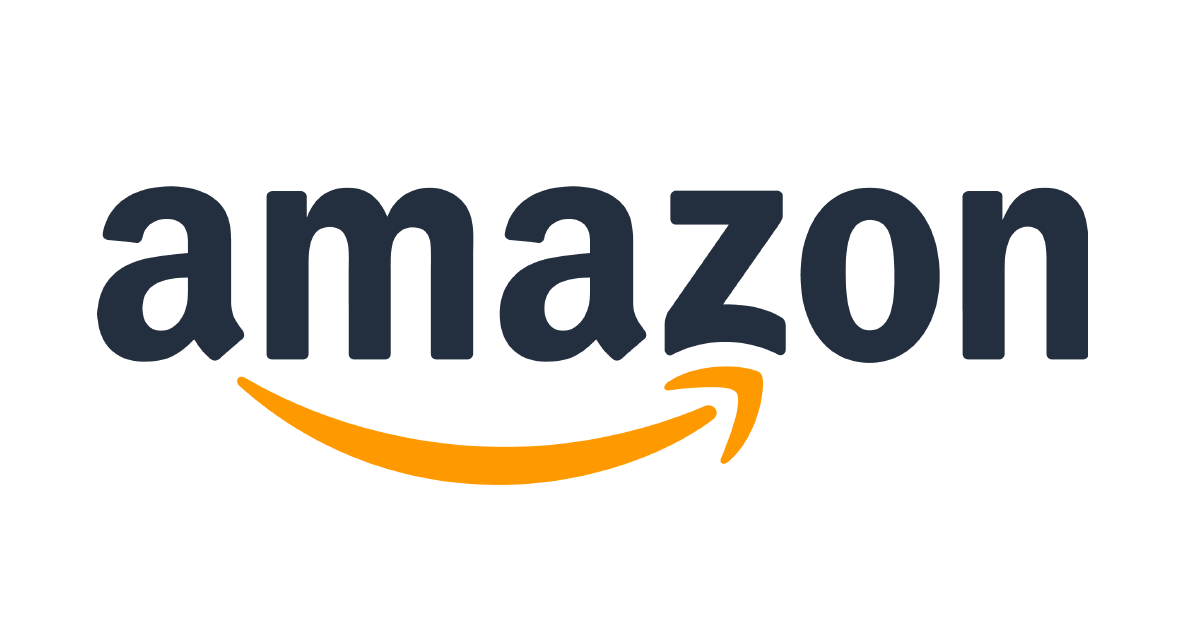 earn amazon gift codes